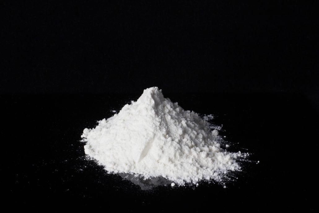 Review: False Positives and False Negatives With a Cocaine
