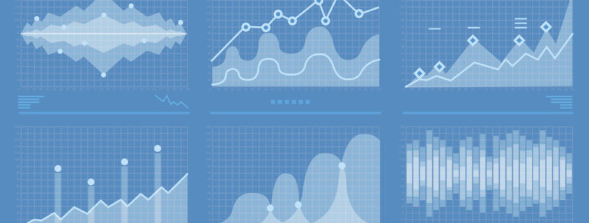 Review: Forensic Statistics 101: The Bayesian Approach and