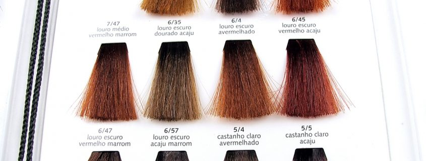 Review Differentiation Of Hair Using Atr Ft Ir Spectroscopy A Statistical Classification Of Dyed And Non Dyed Hairs Florida Forensic Science