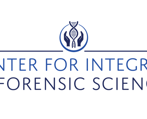 Center For Integrity In Forensic Sciences Cifs Archives Florida Forensic Science