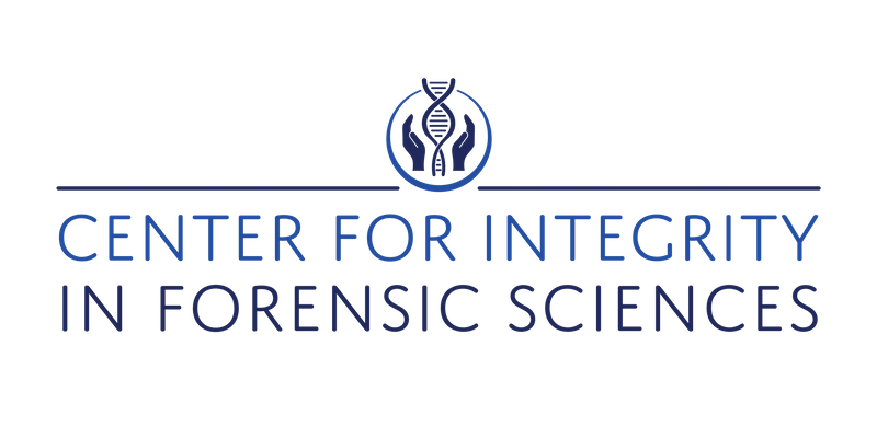 Avery Attorneys Buting Strang Create Nonprofit Focused On Improving Forensic Science Florida Forensic Science